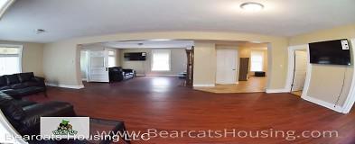 Binghamton Ny 3 Bedroom Apartments For Rent 15 Apartments Rent Com