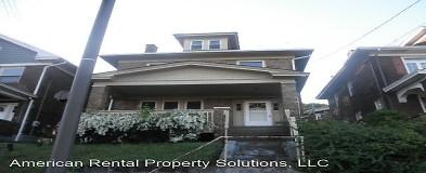 West Mifflin Pa Houses For Rent 329 Houses Rent Com