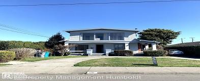 Ferndale Ca Apartments For Rent 41 Apartments Rent Com
