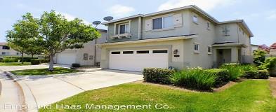 Carson Ca Houses For Rent 332 Houses Rent Com