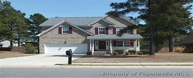 Erwin, NC Houses for Rent - 240 Houses | Rent com®