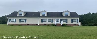 Kinston, NC Houses for Rent - 124 Houses | Rent com®