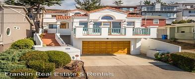 Cayucos, CA Houses for Rent - 85 Houses | Rent com®