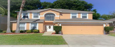 Miraculous Lake Monroe Fl Houses For Rent 174 Houses Rent Com Download Free Architecture Designs Rallybritishbridgeorg