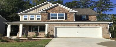 Monroe, GA Houses for Rent - 236 Houses | Rent com®