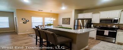 Lubbock, TX Houses for Rent - 456 Houses | Rent com®