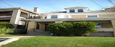 Mount Oliver Pa Houses For Rent 306 Houses Rent Com