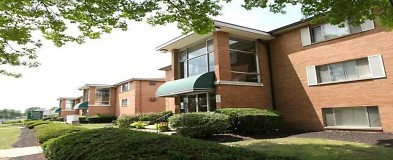 Columbus, OH Cheap Apartments for Rent - 916 Apartments