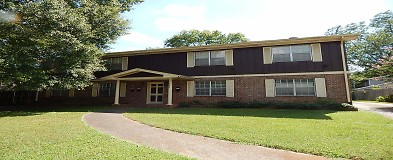 Brilliant College Park Ga Houses For Rent 196 Houses Rent Com Download Free Architecture Designs Embacsunscenecom