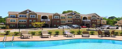 Tyler Tx Houses For Rent 69 Houses Rent Com