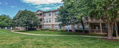 Oakdale, PA Apartments for Rent - 196 Apartments | Rent com®