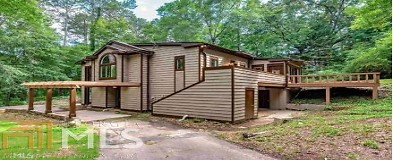 Cool Griffin Ga Houses For Rent 219 Houses Rent Com Download Free Architecture Designs Lukepmadebymaigaardcom