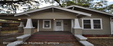 Sensational Seminole Heights Houses For Rent Tampa Fl Rent Com Interior Design Ideas Helimdqseriescom