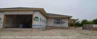 Temple, TX Apartments for Rent - 117 Apartments | Rent com®