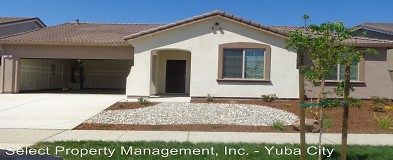 Yuba City, CA Houses for Rent - 18 Houses | Rent com®