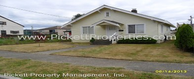 Belfair, WA Houses for Rent - 161 Houses | Rent com®