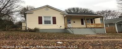 Amherst Va Houses For Rent 54 Houses Rentcom