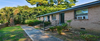 Admirable University Of South Carolina Sc Houses For Rent 112 Download Free Architecture Designs Grimeyleaguecom