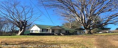 Canton Nc Houses For Rent 95 Houses Rentcom