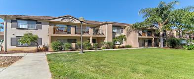 Redlands, CA Houses for Rent - 71 Houses | Rent com®