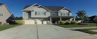 Salisbury, NC Houses for Rent - 547 Houses | Rent com®