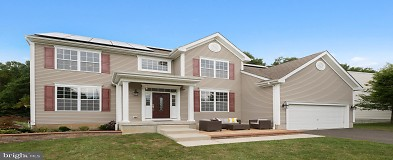 Pemberton, NJ Houses for Rent - 234 Houses | Rent com®