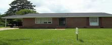 Fayetteville, NC Houses for Rent - 560 Houses   Rent com®