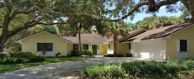 Stuart Fl Houses For Rent 205 Houses Rent Com