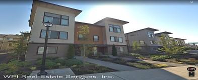 Renton Wa Houses For Rent 295 Houses Rentcom