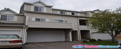 Miesville, MN Houses for Rent - 164 Houses   Rent com®