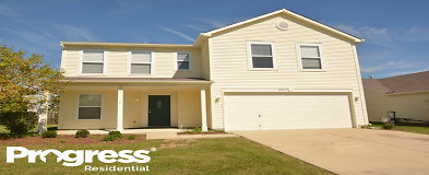 Fishers In Houses For Rent 245 Houses Rentcom