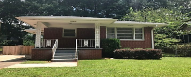 Fabulous Oakhurst Houses For Rent Decatur Ga Rent Com Home Interior And Landscaping Mentranervesignezvosmurscom