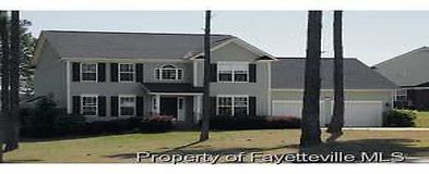 Fayetteville, NC Houses for Rent - 592 Houses | Rent com®