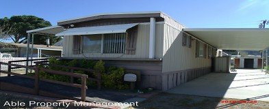 Lake Isabella, CA Houses for Rent - 17 Houses | Rent com®