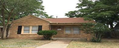 Lubbock, TX Houses for Rent - 577 Houses | Rent com®