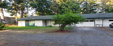 Shelton, WA Houses for Rent - 91 Houses | Rent com®