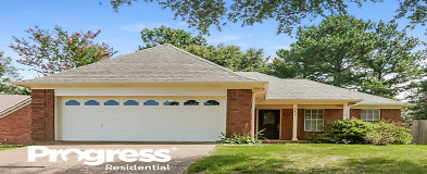Pleasant Lakeland Tn Houses For Rent 236 Houses Rent Com Download Free Architecture Designs Viewormadebymaigaardcom