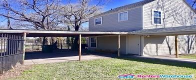Houston, TX Houses for Rent - 694 Houses | Rent com®