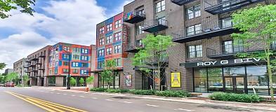 Columbus, OH Apartments for Rent - 917 Apartments | Rent com®