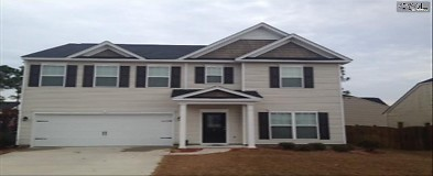Elgin, SC Houses for Rent - 227 Houses | Rent com®