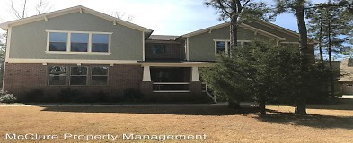 Outstanding Hickory Nc Houses For Rent 120 Houses Rent Com Download Free Architecture Designs Grimeyleaguecom