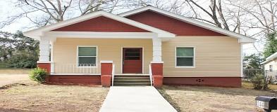 Spartanburg Sc Houses For Rent 18 Houses Rentcom