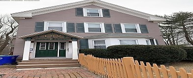 West Bridgewater, MA Houses for Rent - 23 Houses | Rent com®