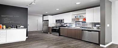 Malden, MA Apartments for Rent - 572 Apartments   Rent com®