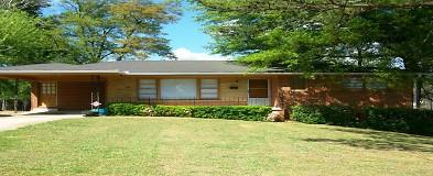 Enjoyable Decatur Ga Houses For Rent 241 Houses Rent Com Home Interior And Landscaping Mentranervesignezvosmurscom
