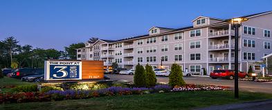 Tewksbury Ma Apartments For Rent 191 Apartments Rent Com