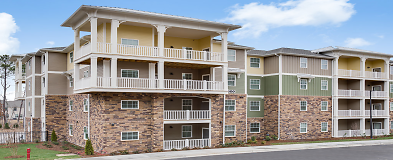 Apex Nc Apartments For Rent 123 Apartments Rent Com