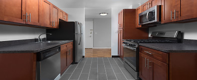 2 Bedroom Apartments In Linden Nj For $950 | Linden Nj Cheap Apartments For Rent 153 Apartments Rent Com