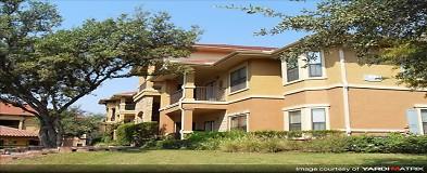 Shady Oaks Apartments for Rent | San Antonio, TX | Rent com®