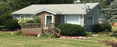 Holly, MI Houses for Rent - 113 Houses   Rent com®